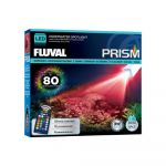 Fluval Lâmpada LED Light Prism Submersible With Remote Control 3W