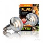 Exo Terra Lâmpada Luz Solar Intense Basking Spot 150W - PT2140