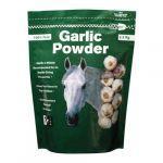 TRM Garlic Powder Alho em Pó Cavalo 2,5Kg