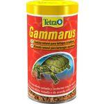 Tetra Alimento Tartaruga Gammarus 500ml