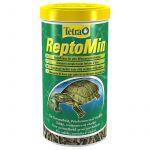 Tetra Alimento Tartaruga Aquática ReptoMin Energy 100ml