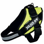 Julius-K9 Peitoral Power IDC Mini-Mini S 40-53cm / 22mm - 14827