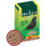 Orniex Melrex Alimento para Melros 600g