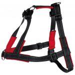 Trixie Peitoral Lead'n'Walk Soft 65-105cm / 25 mm - 13057