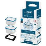 Ciano Cartucho Water Clear Small CF40