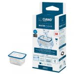 Ciano Cartucho Water Clear M CF80