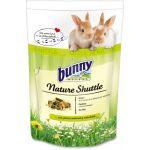 Bunny Nature Rabbit Shuttle 600g