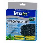 Tetra Fish Tetratec CF Filtro Carvão Ativo