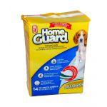 Dog It Resguardo Educativo 30 Unidades