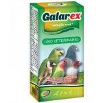 Orniex Galarex Moscular 40ml