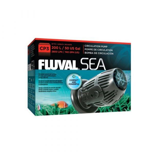 Fluval Bomba Circulação Sea CP3