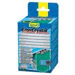 Tetra Fish Filtro Interno Aquário EasyCrystal Filterbox 250/300