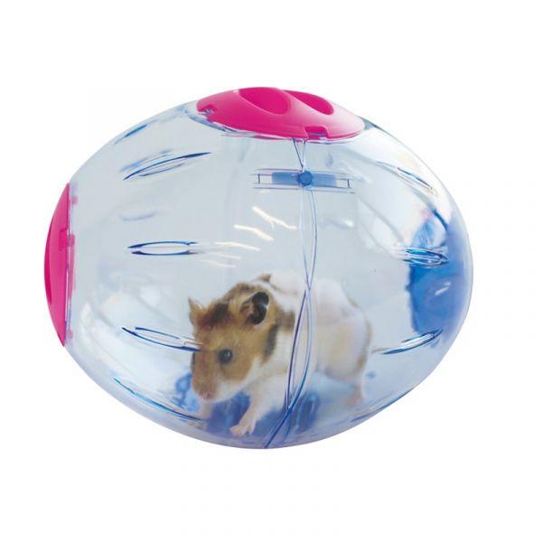 Bola Hamster SPHERE