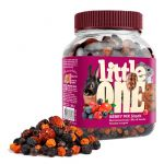 Little One Snack Berry Mix 200g