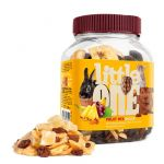 Little One Snack Fruit Mix 200g