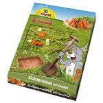 Jr Farm Natur Erva do Prado com Legumes 750 g