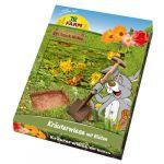 Jr Farm Natur Erva do Prado com Flores 750 g