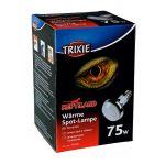 Trixie Reptiland Basking Spot-lamp 75W