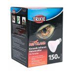 Trixie Reptiland Aquecedor Cerâmico Infravermelhos 150W