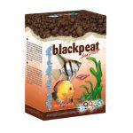 Orniex Aquapex Super Blackpeat Turfa Granulada 400g