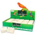 Orniex Calcubex Cubos de Cálcio Bico Duro 1uni.