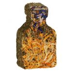 Kerbl Lanche Snack Vital Bottle (2uni.) 7x4x2cm