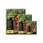 Exo Terra Substrato Tropical Forest Bark 4 Litros
