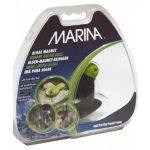 Marina Limpador Magn. C/ Boia Flut. Md.