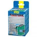 Tetra Easycrystal Filter Pack C 250/300 3 Filter Pack C 250/300