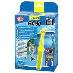 Tetra Gc Limpa Fundos Gc 40, Aquários de 50 a 200 Litros