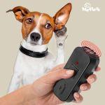 Controle Ultra-Sónico para Treinar Animais de Estimação My Pet Trainer - V0100136