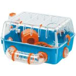 "Ferplast Complemento Gaiola Hamster Modular Combi 1 ""40,5 cm"""