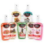 Nayeco Perfume Babies 150ml