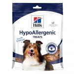 Hill's Prescription Diet Hypoallergenic Treats Dog 24x 220g