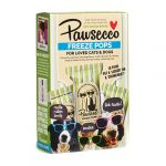 Woof & Brew PawSecco Gelados Freeze Pops 6x 50ml