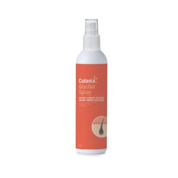 Cutania Glycoat Spray 236ml