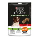 Purina Pro Plan Snacks Mobility Pro-Nuggets 300g