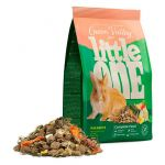 Little One Green Valley Coelhos 15Kg