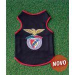 Animalzan Sweat Oficial Sl Benfica Xxxl