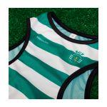 Animalzan T-shirt Oficial Sporting Cp XS