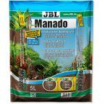 JBL Areia Manado 25 L (6702500)