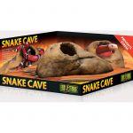 Exo Terra Esconderijo P/cobras C/musgo Grande (PT2847)