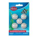 Trixie Alimento Fim de Semana para Peixe 3 Dias - 1540030035