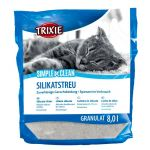 Trixie Absorvente Lovely Cat Fresh 8L