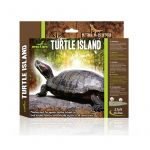 Reptiles Planet Ilha Flutuante P/tartarugas L (RP876124)