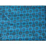 Nayeco Tapete Refrescante Cool Gel Mat 30x40cm