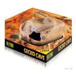 Exo Terra Gecko Cave Grande