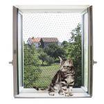 Kerbl Rede Proteção Gatos 3 x 2
