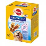 Dentastix Caixa 56 Unidades Size Maxi