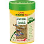 Sera Immunpro Mini Nature 120 g